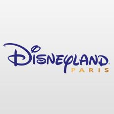 Disneyland Paris - 2 Parques - 1 Dia