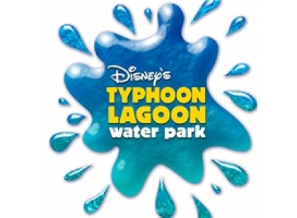 Disney's H2O Glow Nights 2019